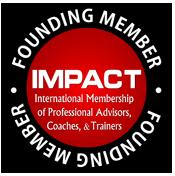 Impact Founding member