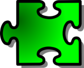 Proaktivt Påfyll  logobrikke